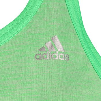 koszulka sportowa damska ADIDAS HIGH 5 TANK / S00488