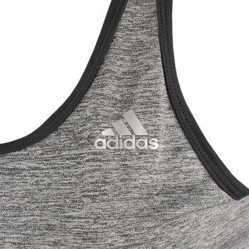 koszulka sportowa damska ADIDAS KEYHOLE TANK / AJ1050