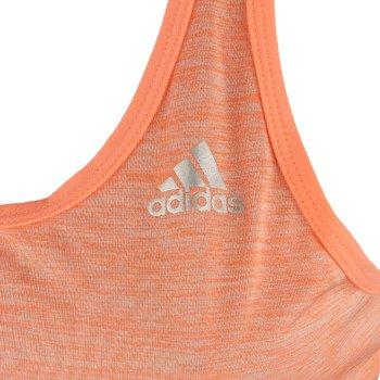 koszulka sportowa damska ADIDAS KEYHOLE TANK / AO4755
