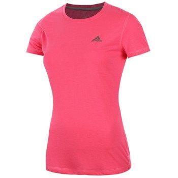 koszulka sportowa damska ADIDAS PRIME TEE / M66106