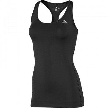 koszulka sportowa damska ADIDAS TECHFIT TANK / Z29816