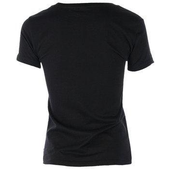 koszulka sportowa damska ADIDAS TREFOIL TEE / AB2020