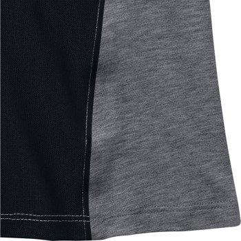 koszulka sportowa damska NIKE GET FIT LUX TANK / 742771-091
