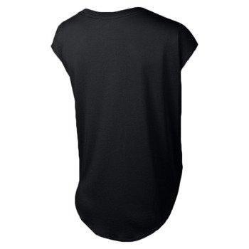 koszulka sportowa damska NIKE SIGNAL TEE / 642768-010