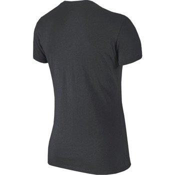 koszulka sportowa damska NIKE TEE-RU RUNNING / 632021-060