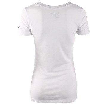 koszulka sportowa damska REEBOK CROSSFIT GRAPHIC TEE 10 / Z92615
