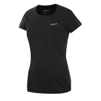 koszulka sportowa damska REEBOK ELEMENTS CLASSIC TEE / B86484