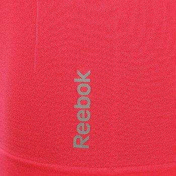 koszulka sportowa damska REEBOK FITNESS ESSENTIALS SEAMSLESS TANK / B86244