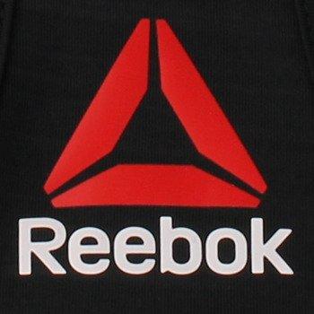 koszulka sportowa damska REEBOK ONE SERIES ACTIVCHILL TANK / AO0283