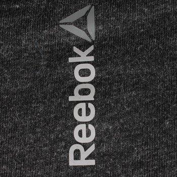 koszulka sportowa damska REEBOK WORKOUT READY COTTON SERIES TEE / AY1923
