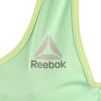 koszulka sportowa damska REEBOK WORKOUT READY POLY TANK / AP4287