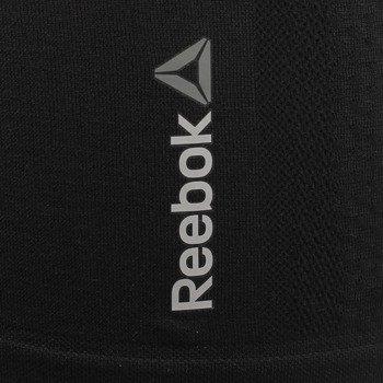 koszulka sportowa damska REEBOK WORKOUT READY SEAMLESS TANK / AJ3537