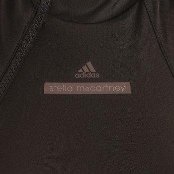 koszulka sportowa damska Stella McCartney ADIDAS STUDIO CROPPED TOP / S15117