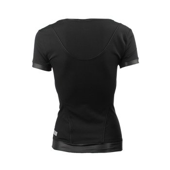 koszulka sportowa damska Stella McCartney ADIDAS THE PERFORMANCE TEE / AX7069