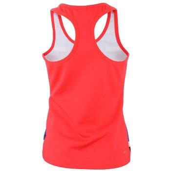koszulka sportowa dziewczęca ADIDAS TECHFIT TANK TOP / AY5642