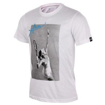 koszulka sportowa męska ADIDAS ANA / M68889