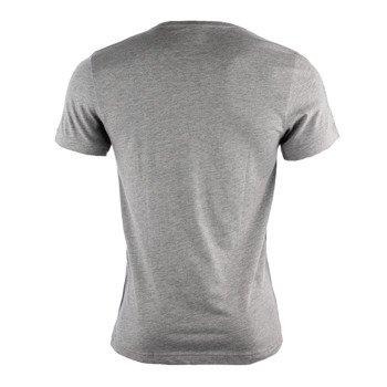 koszulka sportowa męska ADIDAS COUNTRY LOGO / AY7194