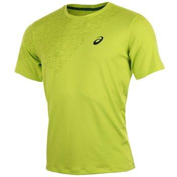 koszulka sportowa męska ASICS PERFORMANCE TEE / 125054-0416