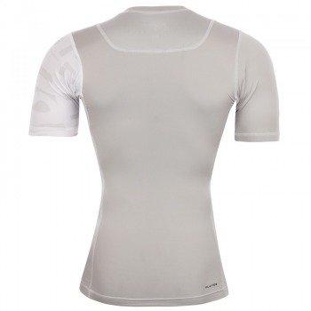 koszulka sportowa męska REEBOK DST SHORTSLEEVE COMP / Z64849