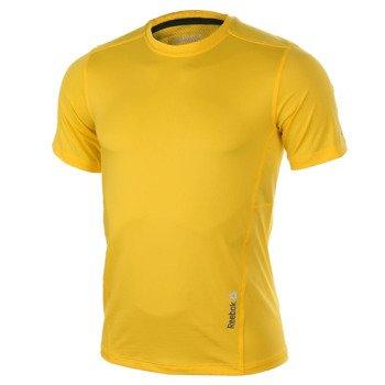 koszulka sportowa męska REEBOK DT STRETCH