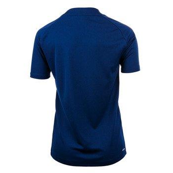 koszulka tenisowa chłopięca ADIDAS BARRICADE TEE / BJ8229