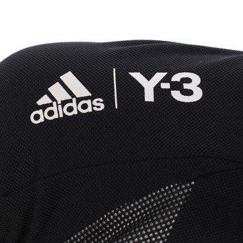 koszulka tenisowa chłopięca ADIDAS ROLAND GARROS Y-3 TEE / S27669