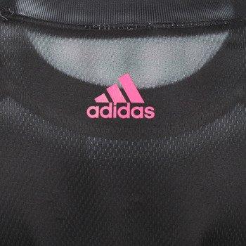 koszulka tenisowa chłopięca ADIDAS adiZERO TEE / S15832