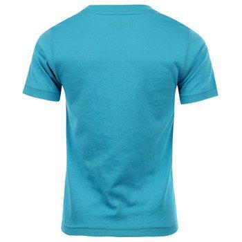 koszulka tenisowa chłopięca HEAD IVAN T-SHIRT / 816123 TQOR