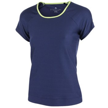 koszulka tenisowa damska ADIDAS ALL PREMIUM TEE / AA6451