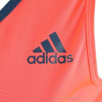 koszulka tenisowa damska ADIDAS CLUB TANK / AX8133
