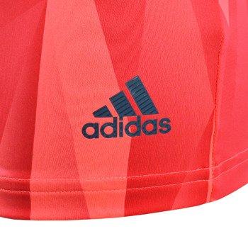 koszulka tenisowa damska ADIDAS CLUB TANK / AZ6239