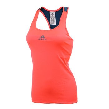 koszulka tenisowa damska ADIDAS PRO TANK / AP4824