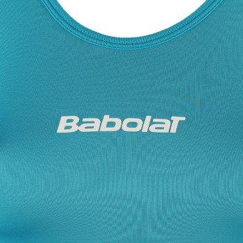 koszulka tenisowa damska BABOLAT TANK MATCH CORE / 41S1423-111