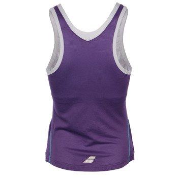 koszulka tenisowa damska BABOLAT TANK PERFORMANCE CORE / 41S1418-159