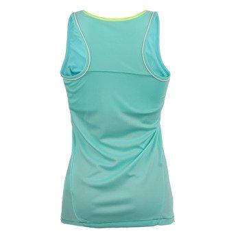 koszulka tenisowa damska LOTTO SHELA II TANK / R9824
