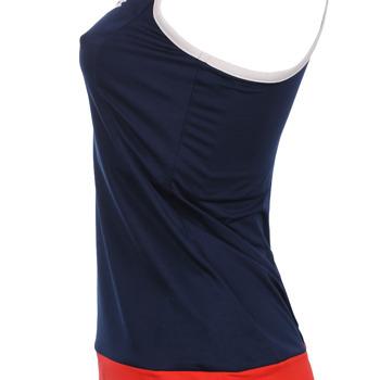 koszulka tenisowa damska LOTTO TANK PIPER / R3876