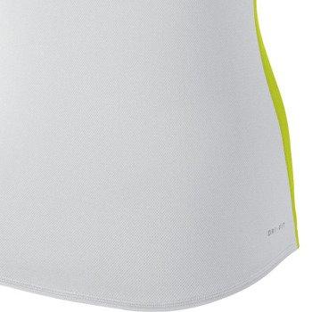 koszulka tenisowa damska NIKE ADVANTAGE COURT TANK / 620813-382