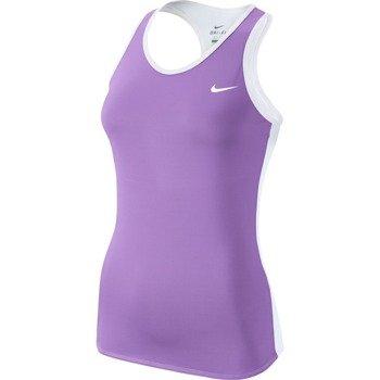 koszulka tenisowa damska NIKE ADVANTAGE COURT TANK / 620813-552