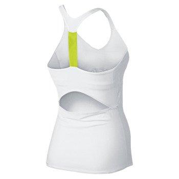 koszulka tenisowa damska NIKE ADVANTAGE MARIA PREMIER TANK Maria Sharapova / 646138-100