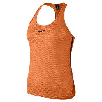 koszulka tenisowa damska NIKE MARIA FLEX TANK PREMIER Maria Sharapova / 801271-856