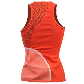 koszulka tenisowa damska Stella McCartney ADIDAS BARRICADE TANK AUSTRALIA / AI0704