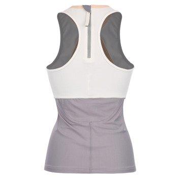 koszulka tenisowa damska Stella McCartney ADIDAS BARRICADE TANK NY / A99590