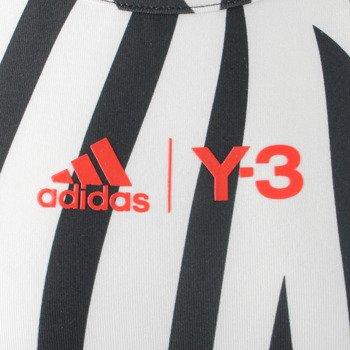 koszulka tenisowa dziewczęca ADIDAS ROLAND GARROS Y3 TANK / AZ0105