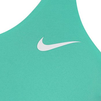 koszulka tenisowa dziewczęca NIKE MARIA PREMIER TANK / 746581-348