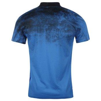koszulka tenisowa męska ADIDAS ADIZERO POLO / AA4973