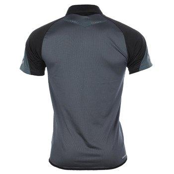 koszulka tenisowa męska ADIDAS ADIZERO POLO / M33609