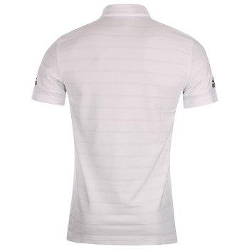 koszulka tenisowa męska ADIDAS ALL PREMIUM POLO / A99569