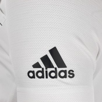 koszulka tenisowa męska ADIDAS ALL PREMIUM POLO / S15692