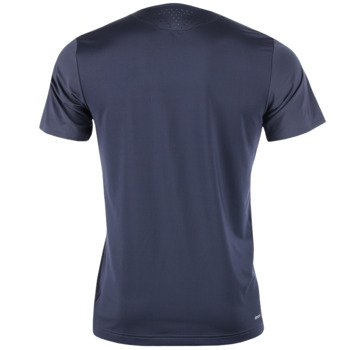 koszulka tenisowa męska ADIDAS BARRICADE TEE / AC0293