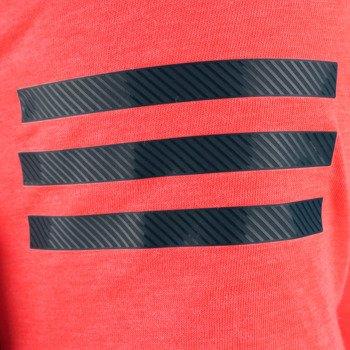 koszulka tenisowa męska ADIDAS CLUB TEE / AP4780
